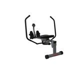Sunny Health & Fitness SF-RW1410 Rowing Machine