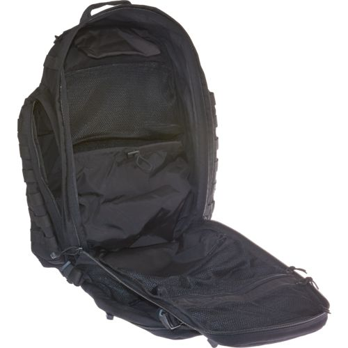 5.11 Tactical Rush 72 Backpack - view number 3