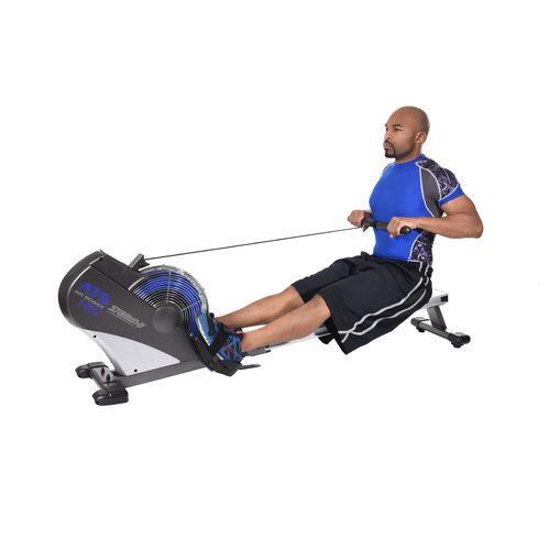 Stamina® ATS 1402 Air Rowing Machine - view number 5