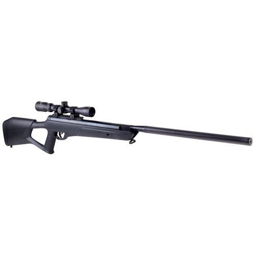 Benjamin® Trail NP2 Synthetic .177 Caliber Air Rifle - view number 1