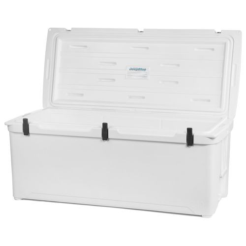 Engel 240 DeepBlue Roto-Molded High-Performance Cooler - view number 2