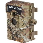 Moultrie MLB-800i 8.0 MP Infrared Game Camera