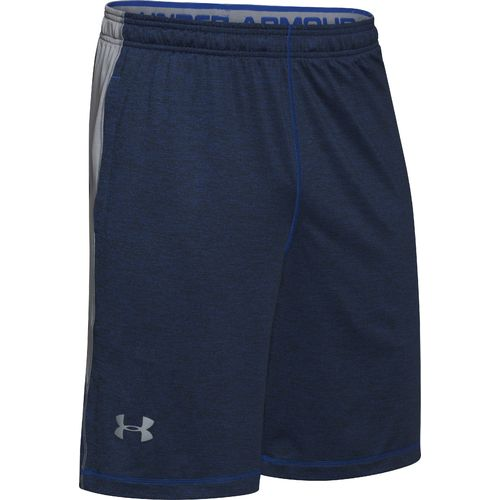 Display product reviews for Under Armour Men's Raid Printed Short