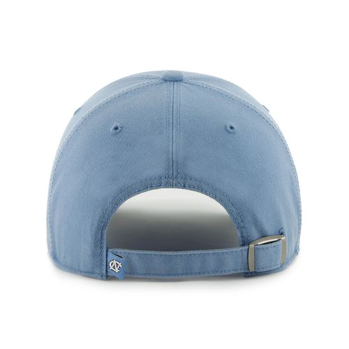 '47 Men's University of North Carolina Clean Up Cap - view number 2