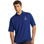 Antigua Men's MLB Exceed Polo Shirt