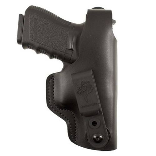 DeSantis Gunhide® Dual Carry II Ruger LC9 Tuckable Holster