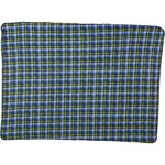 Pattern_Plaid 3
