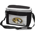 Coleman® University of Missouri 12-Can Soft-Sided Cooler