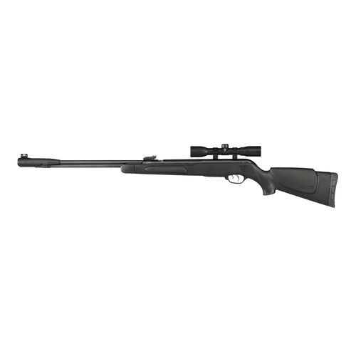 Gamo Accu177 .177 Caliber Air Rifle