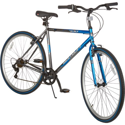 Ozone 500® Men's Westcliff 700c 21-Speed Bicycle