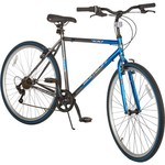 Ozone 500® Men's Westcliff 700c 7-Speed Bicycle