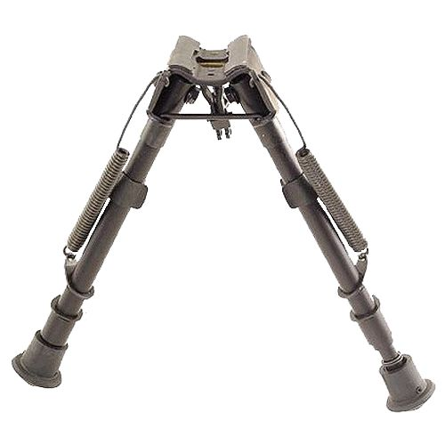 Harris LM Series Bipod - view number 1