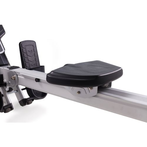 XTERRA ERG400 Rower - view number 10