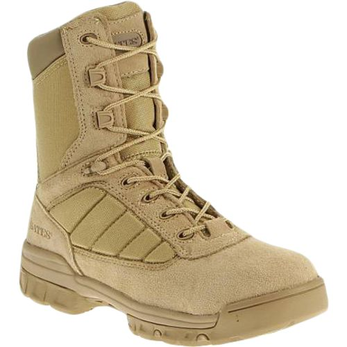 Bates Men's 8 in Tactical Sport Boots - view number 2