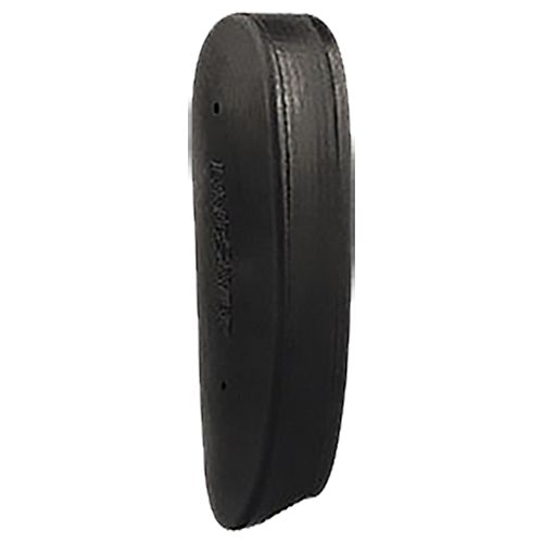 LimbSaver Standard Grind-to-Fit Recoil Pad - view number 1