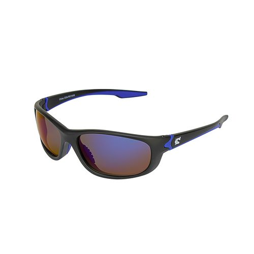 AES Optics Adults' CCA Sunglasses