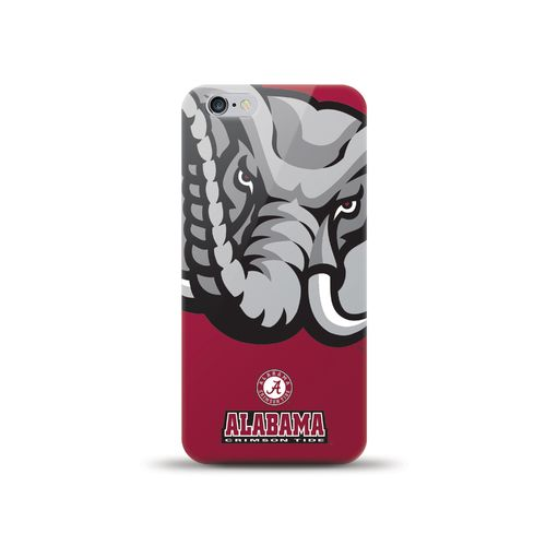 Mizco University of Alabama Big Logo iPhone® 6 Case