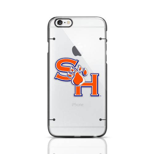 Mizco Sam Houston State University Ice iPhone® 6 Case