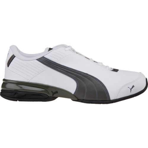 Display product reviews for PUMA Men's Super Elevate Training Shoes