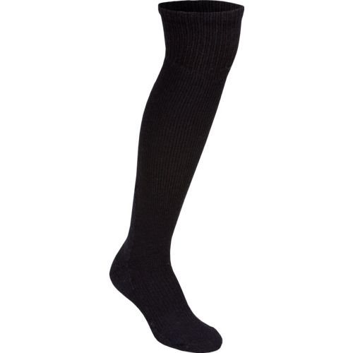 Thorlos Adults' Extreme Cold Knee-High Socks