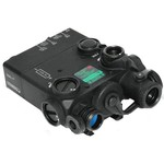 Steiner eOptics DBAL-I² Dual-Beam Intelligent Aiming Laser - view number 2