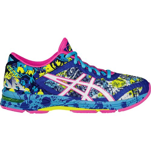 Display product reviews for ASICS Women's Gel-Noosa Tri 11 Running Shoes