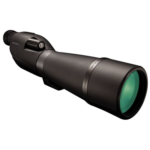 Bushnell Elite 20 - 60 x 80 Spotting Scope