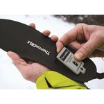 ThermaCELL® Adults' ProFLEX Heated Insoles - view number 2