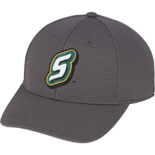 Top of the World Men's Southeastern Louisiana University Booster Plus Cap