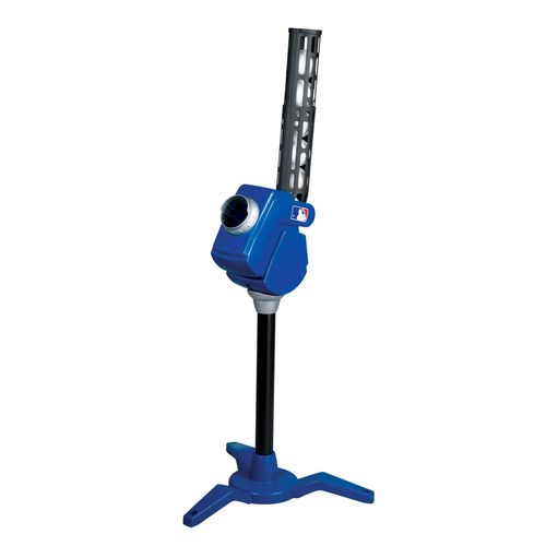 Franklin Kids' 4-in-1 Pitching Machine