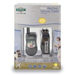 PetSafe® Elite Big Dog Rechargeable Static Remote Trainer