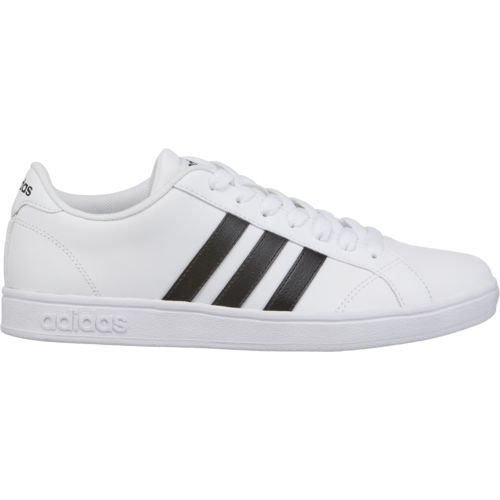 adidas Women's Neo Baseline Shoes