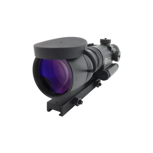 Armasight WWZ Gen 1+ 4x Night Vision Riflescope - view number 2