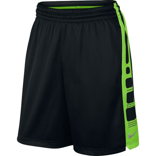 Nike Men's Elite Stripe Short
