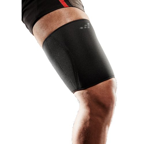 BCG Neoprene Thigh Support - view number 2