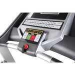 Gold's Gym Trainer 520 Treadmill - view number 3