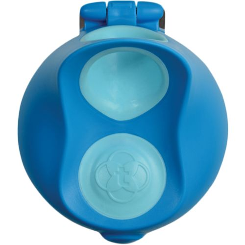Tervis Water Bottle Lid
