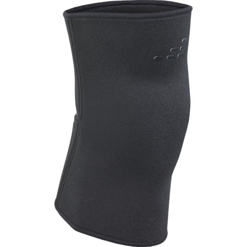 BCG Neoprene Knee Support - view number 1