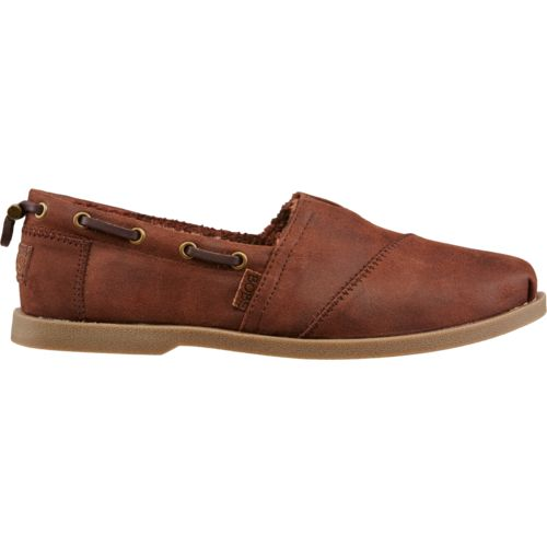 bobs shoes for women men