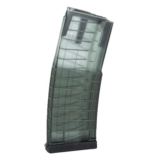 Heckler & Koch MR556 .223 Remington/5.56 NATO 30-Round Replacement Magazine