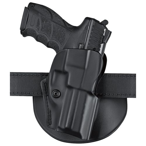 Safariland FNH FNS-40 Paddle Holster - view number 1