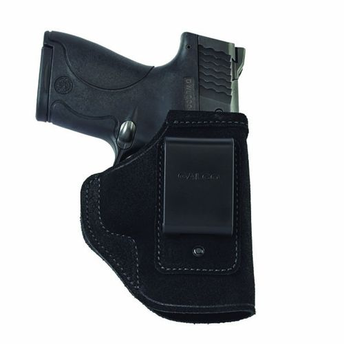 Galco Stow-N-Go Smith & Wesson M&P 9/40 Compact Inside-the-Waistband Holster