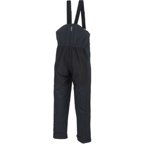 Gill Adults' Coast Rain Pant - view number 2