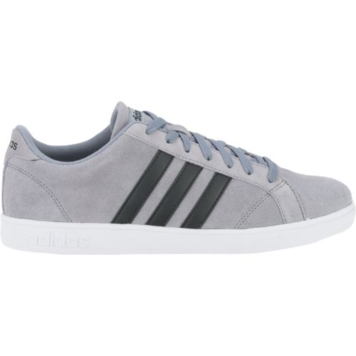 adidas Men's Neo Baseline Shoes