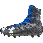 Under Armour™ Men's Highlight MC Football Cleats