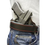 Flashbang Holsters Capone GLOCK 42 Inside-the-Waistband Holster - view number 2