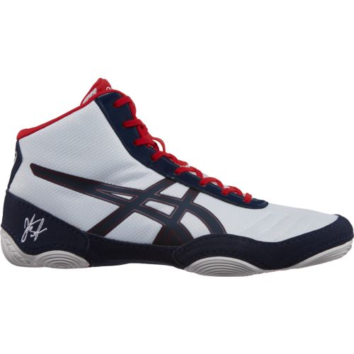 ASICS® Men's JB Elite™ V2.0 Wrestling Shoes