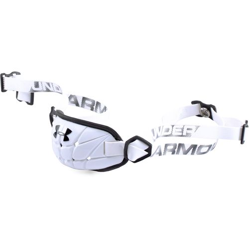 Under Armour Adults' Gameday Armour Chin Strap - view number 1