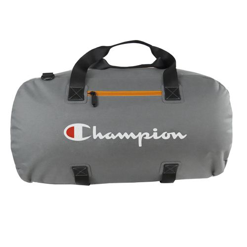 Champion Savy Medium Duffel Bag