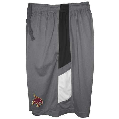 Majestic Men's Texas State University Section 101 Training Short